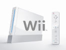 wii group