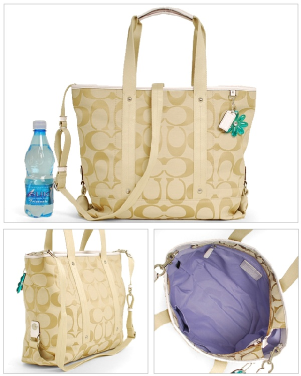 coach coupons outlet  outlet